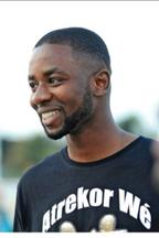 Wendell Adjetey's picture