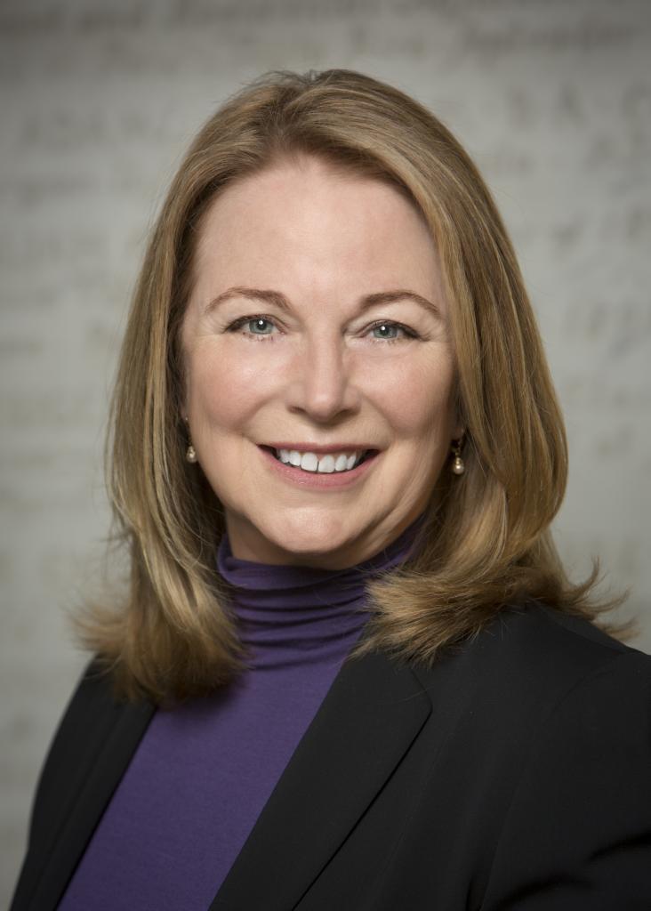 Image result for Glenda Gilmore