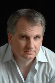 Timothy Snyder   Department of History