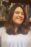 Irene Garza's picture
