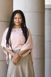 Simone Browne's picture