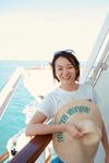 Zekun Zhang's picture