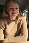 Eva Landsberg's picture