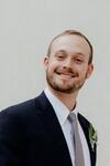 Alexander Batson's picture