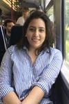 Mariana Diaz Chalela's picture