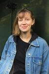Lauren Crawford's picture