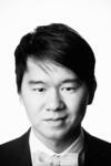 Alexander Zhang's picture