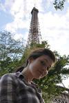 Lauren Gottlieb's picture