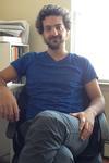 Santiago Muñoz Arbelaez's picture