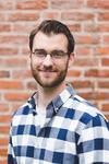 Joseph Peterson's picture