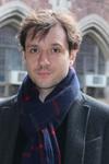 Ben Zdencanovic's picture