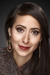 J. Cecilia Cárdenas-Navia's picture