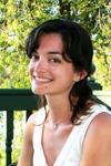 Catherine Tourangeau's picture