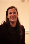 Catherine Treesh's picture