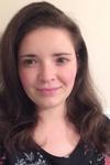 Joanna Linzer's picture