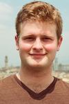 John Burden's picture