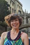 Mireille J. Pardon's picture
