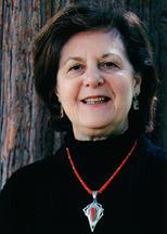 Bettyann Kevles's picture