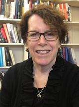 Naomi Lamoreaux's picture