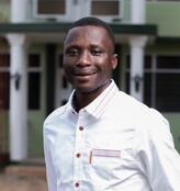 Tony Yeboah's picture