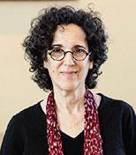 Joanne Meyerowitz's picture