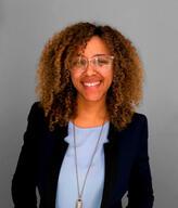 Alvita Akiboh's picture