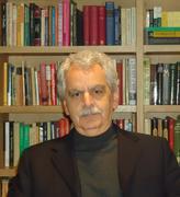 Adel Allouche's picture