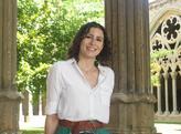 Sarah Ifft Decker's picture
