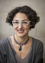 Barbara Di Gennaro's picture