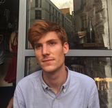 Simon Torracinta's picture