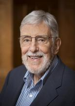 David Brion Davis's picture