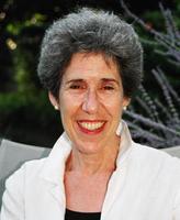 Laura Engelstein's picture