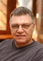 John Faragher's picture
